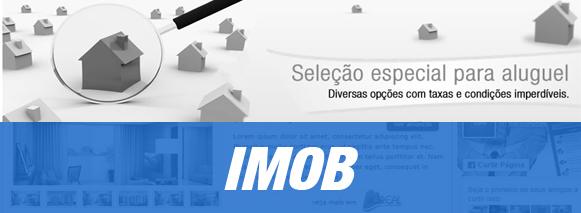 Script para construtoras e classificados de imóveis