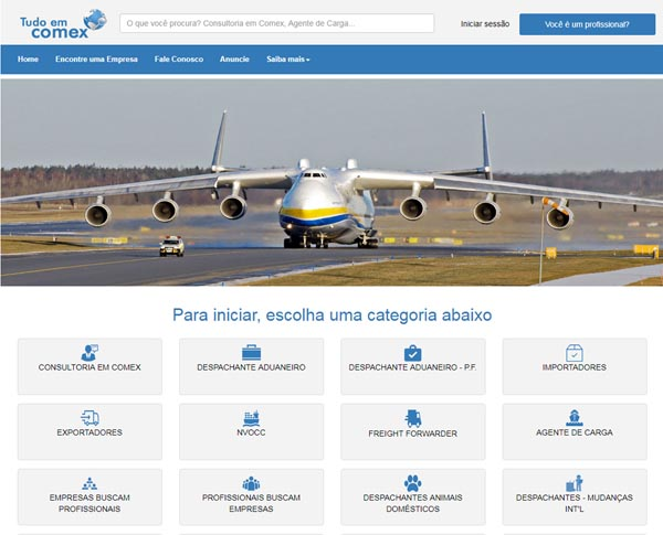 www.tudoemcomex.com.br
