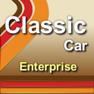criar classificados de veiculos - script classic-car-enterprise