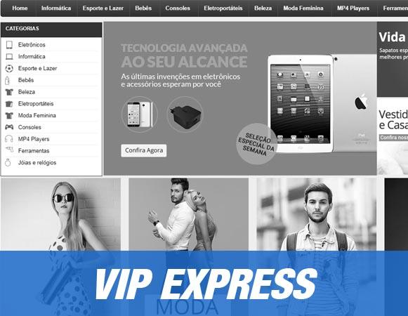 Script estilo Mercado Livre - O melhor script Marketplace do Brasil