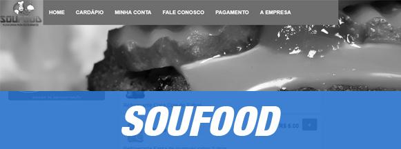 https://vipcomsistemas.com.br/script-para-site-de-restaurantes/
