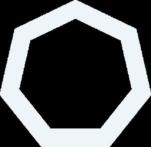 custom-bg-parallax-heptagon