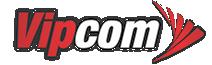 Vipcom Criação de Sites