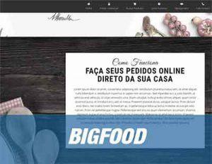 criar-site-para-bares-e-restaurante-web