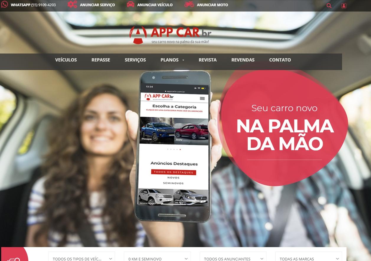 http://appcarbr.com.br
